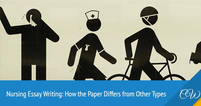Different nursing thesis