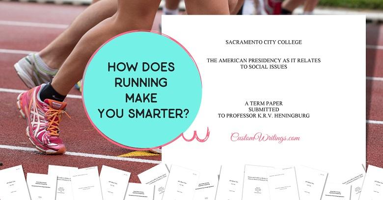 free sample essays