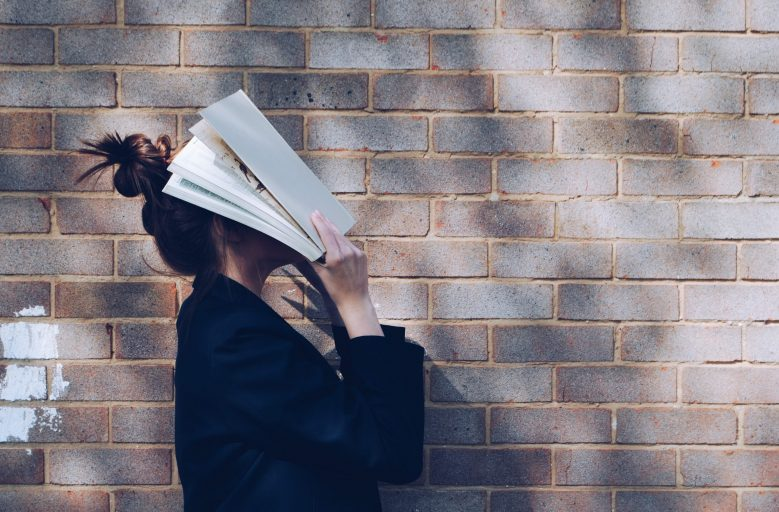students' problems