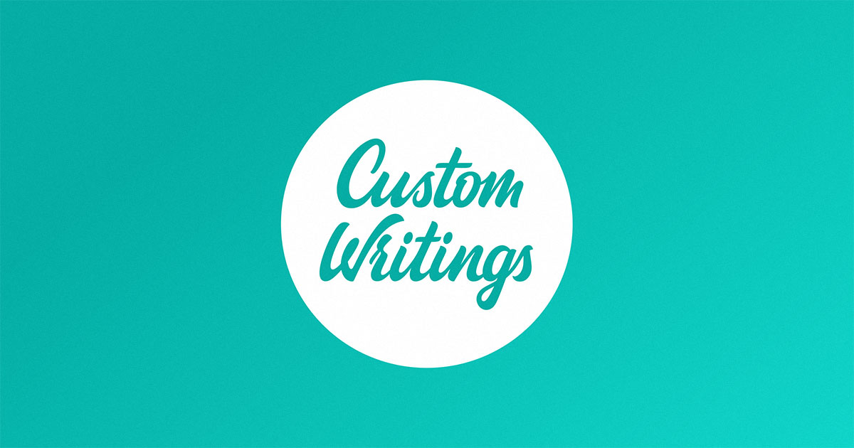 Custom Essay Writing Service - 24/7 Professional Care about
